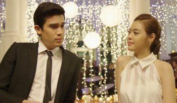 หนังไทยดีดี