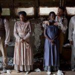 หนังชั้นยอด ชายผิวสีผู้ต่อสู้ เพื่ออิสรภาพนาน 12 ปี