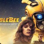 Bumblebee ภาพยนตร์เรื่องหลัก ของพระรองจอมขโมยซีน
