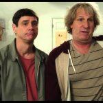 Dumb & Dumber หนังตลกยุค 90 ที่รับรองว่าฮากันท้องแข็งแน่นอน